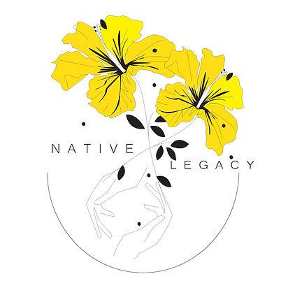 logo2 .jpg