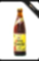 Bier, Zielgerade, Party, HN-Design, Hirter, Cafe, Hallein
