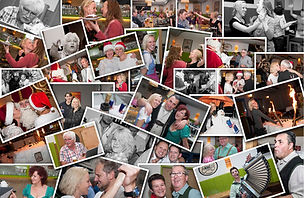 Party; Bilder; Pic; Zielgerade; Foto; Events; Veranstaltung; HN-Design;