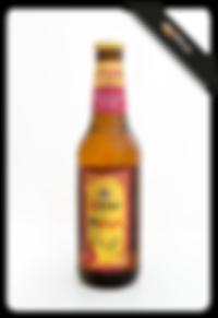 Bier_017.png