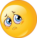 kisspng-emoji-smiley-sadness-emoticon-cl