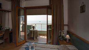 Hotel Ristorante Marea