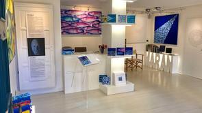 Gianni Maran Art Gallery
