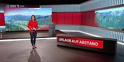 Talk-1-Grado-My-Happy-Place-ORF.jpg