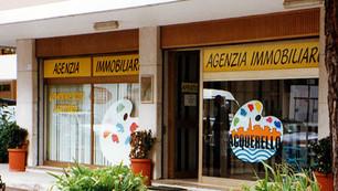 Agenzia Immobiliare Acquerello