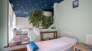Centro Talassoterapico del Grand Hotel Astoria