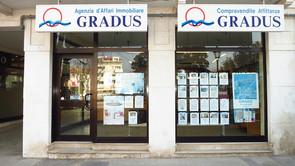 Agenzia Immobiliare Gradus