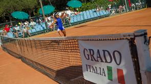 Tennis Club Grado