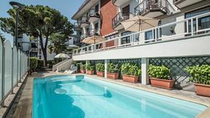 Hotel Villa d'Este