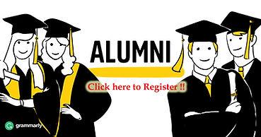 Alumni1 copy.jpg