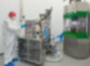 Pharma Product MODUL P_tcm11-13684.jpg