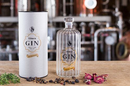 Löwen-Gin DRY GIN QUALITY