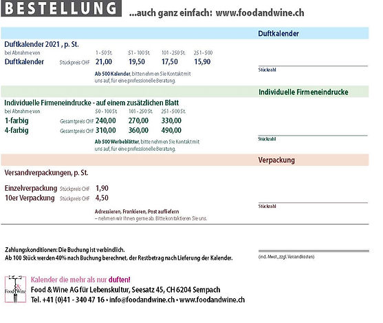 Duftkal-2021_Bestellung-Preise_121.jpg