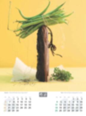 Layout_Duftkalender-neutral_0503_Seite_1