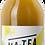 Thumbnail: 24er-Pack MA-TEA Bio Matcha Limette