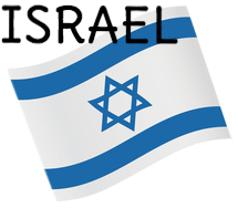 What Does Israel Do For The World?