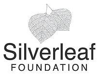 silverleaf_logo.eps.jpg