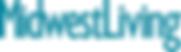 Midwest Living.com logo