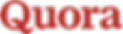 Quora Logo (Phone).png