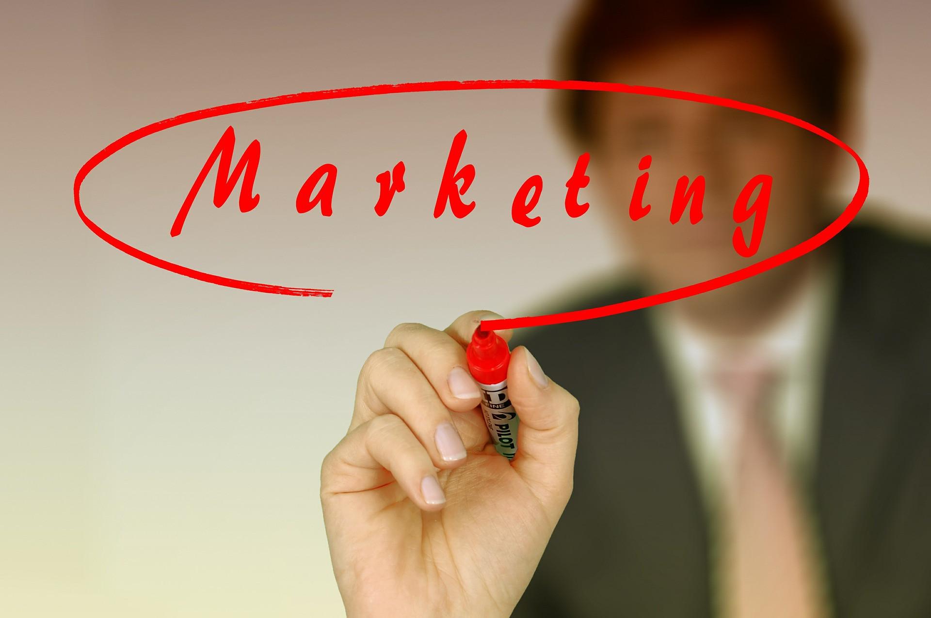 businessman-Marketing.jpg