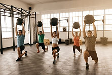 group-fitness1-min.jpg