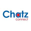 chatz-logo.png