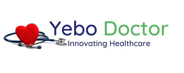 yebo%20doctor%20logo%20heart%20with%20ba