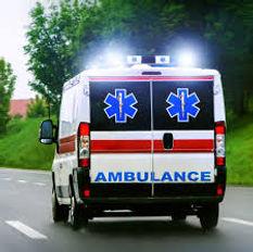 ambulance.jfif