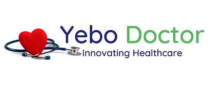 yebo doctor logo heart with background.p