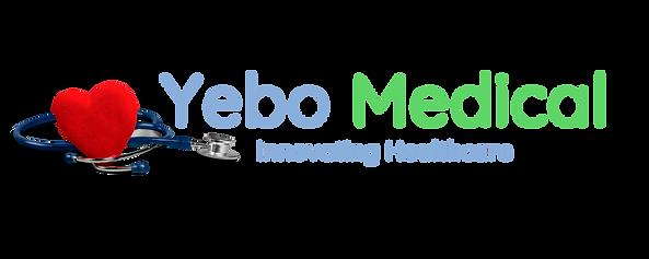 yebo medical logo.png