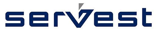 servest logo.jpg