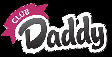 daddysdeals_clubdaddy_logo_final_lrg_png