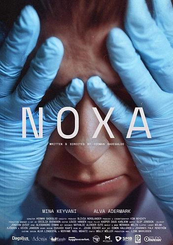 NOXA.JPG