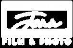 Jenn_final logo_white (1).png