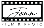 Jenn_final logo.png