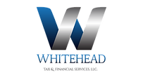 Whitehead Tax & Financial Services LLC