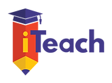 iTeach Final logo.png