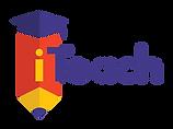 iTeach Final logo.png