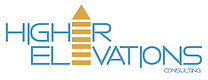 Higher Elevation Logo R Final (1).jpg