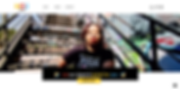Screen Shot 2020-05-22 at 1.58.00 AM.png