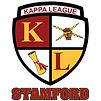 kappa-league-logo-shield-1-300x300.jpg