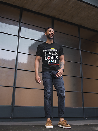 t-shirt-mockup-of-a-stylish-man-smiling-