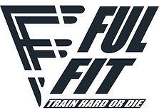 ful fit _edited.jpg