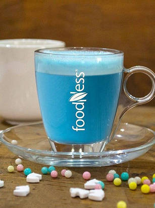 Caffé in Capsula