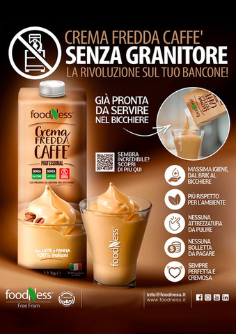 CREMA-CAFFE-LOCANDINA-A4.jpg