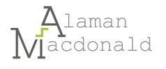 alaman-macdonald.PNG