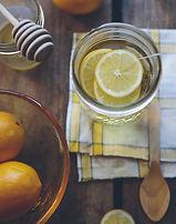 lemons-960804_1920.jpg