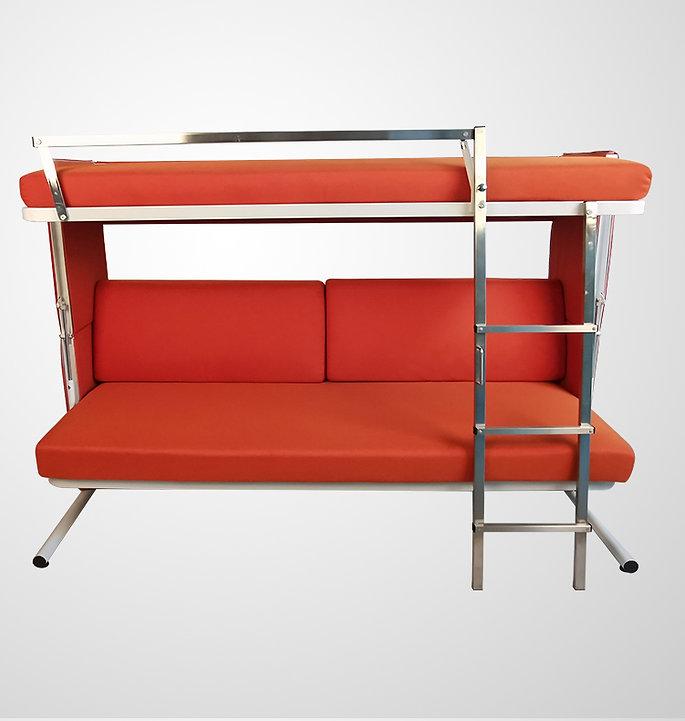 沙发床_06.jpg