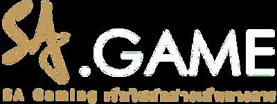 sa-game_logo.webp
