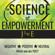 Science of Empowerment Cover_4 (2).jpg